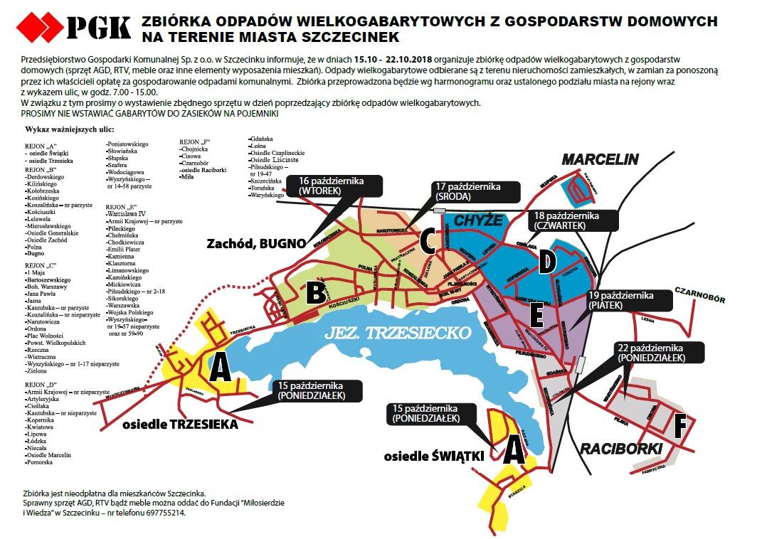 www.szczecinek.pl