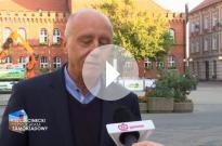 Szczecinecki Program Samorządowy - 19 września 2014