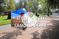 Szczecinecki Program Samorządowy - 24 października 2014