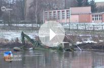 Szczecinecki Program Samorządowy - 23 stycznia 2015