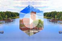 Szczecinecki Program Samorządowy - 31 lipca 2015