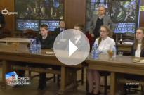 Szczecinecki Program Samorządowy - 09 października 2015