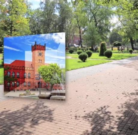 Szczecinecki Program Samorządowy - 26 maja 2017