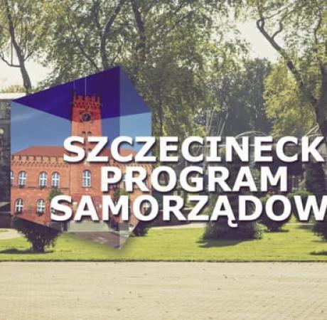 Szczecinecki Program Samorządowy - 06 października 2017