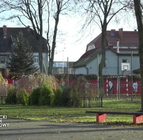 Szczecinecki Program Samorządowy - 17 listopada 2017