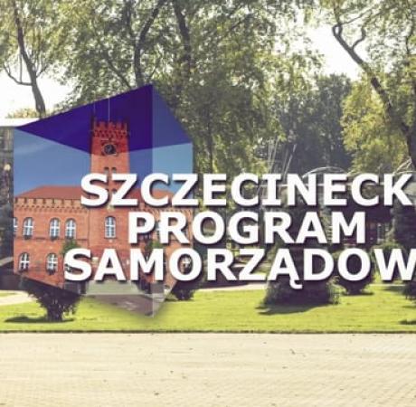 Szczecinecki Program Samorządowy - 15 grudnia 2017