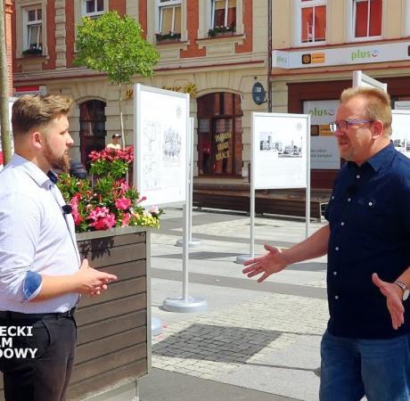 Szczecinecki Program Samorządowy - 05 sierpnia 2020
