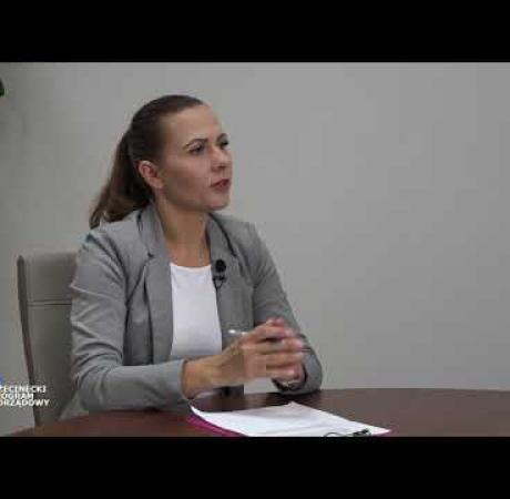 Szczecinecki Program Samorządowy - 13 lipca 2018