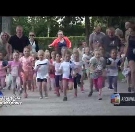 Szczecinecki Program Samorządowy - 3 sierpnia 2018