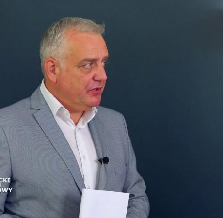 Szczecinecki Program Samorządowy - 26 sierpnia 2020