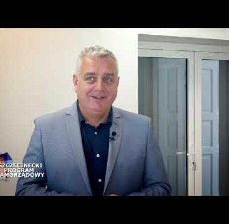 Szczecinecki Program Samorządowy - 18 września 2019