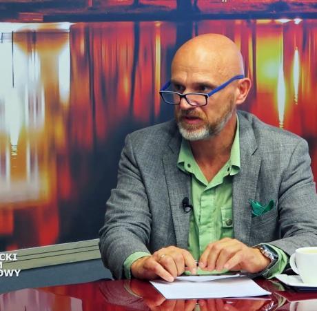 Szczecinecki Program Samorządowy - 16 września 2020