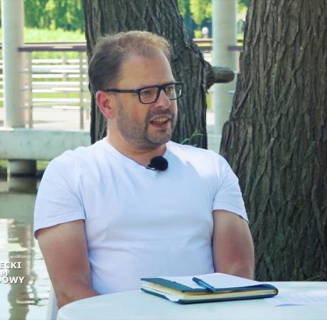 Szczecinecki Program Samorządowy - 17 czerwca 2020