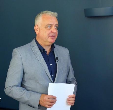Szczecinecki Program Samorządowy - 15 lipca 2020