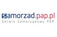 www.samorzad.pap.pl/
